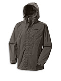 Columbia Sportswear Thunderstorm II Jacket Men's (Mud)