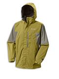 Columbia Sportswear Thunderstorm II Jacket Men's (Spring / Tusk)