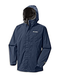 Columbia Thunderstorm II Jacket Tall Men's