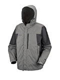 Columbia Sportswear Thunderstorm II Jacket Men's (Grout)