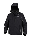 Columbia Titanium Blade Run II Parka Men's