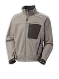 Columbia Titanium Snowline Softshell Jacket Men's (Kettle)