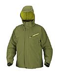 Columbia Titanium Wildcard III Softshell Jacket Men's (Bonsai)
