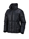 Columbia Twilight Topaz Down Jacket Women's
