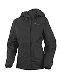 Columbia Arcadian Rain Jacket Women's