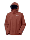 Columbia Waypoint II Shell Jacket Men's (Moab)