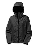 Columbia Wildwood Wow Rain Jacket Women's