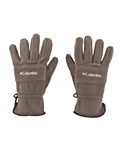 Columbia Wintertrainer II Glove Women's (Cocoa)