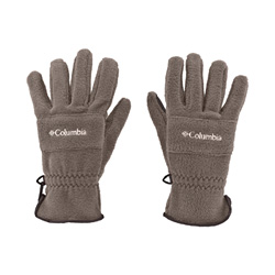 Columbia Wintertrainer II Glove Women's