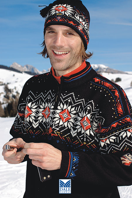Dale Of Norway Alyeska Sweater Mens At Norwaysportscom Archive