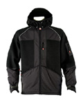 Dale of Norway Amli Knitshell Jacket Men's