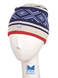 Dale of Norway Are Merino Hat Women's