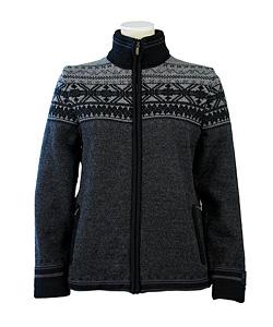 Dale of Norway Filefjell Windstopper Sweater Women's