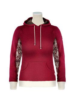 Dale of Norway Glitterheim Sweater Women's
