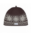 Dale of Norway Harmony / Peace Hat Women's (Mocca)