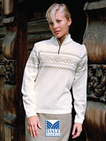Dale of Norway Hovden Sweater Women's