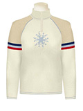 Dale of Norway Keystone Sweater Women's