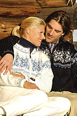 dating norway i nordkapp)