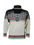 Dale of Norway Savalen Windstopper Sweater Men's