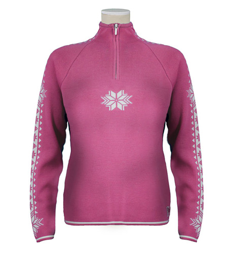 Dale of Norway Slaata Sweater Women's (Allium)