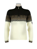 Dale of Norway St. Moritz Sweater Women's