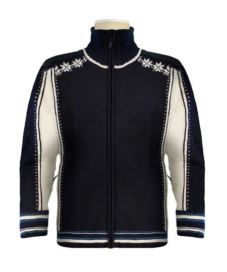 Dale of Norway Storfonn Sweater Men's (Navy)