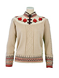 Dale of Norway Uppigard Sweater Women's