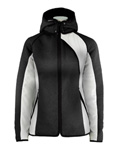 Dale of Norway Val Gardena Knitshell Jacket Women's