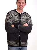 Dale of Norway Valle Sweater Men's