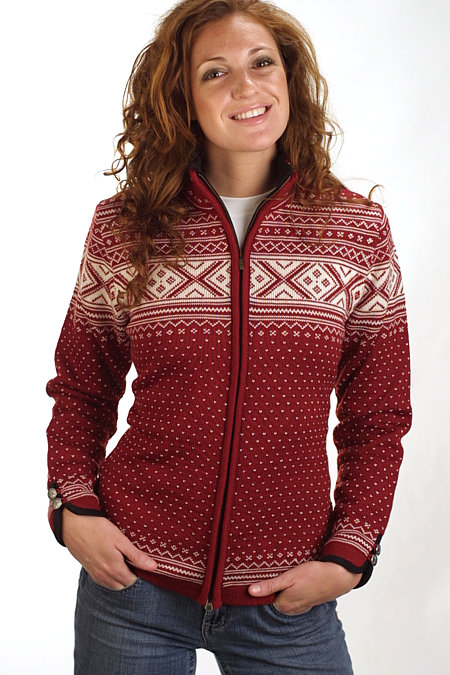 Vintage Norwegian sweaters and cardigans made in Norway with % pure new wool since Proudly selling eco-friendly Norlender outerwear in classic Nordic and contemporary designs for men, women and kids.
