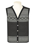 Dale of Norway Vestland Vest Men's