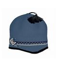 Dale of Norway Weatherproof Hat Unisex (Bluebird)