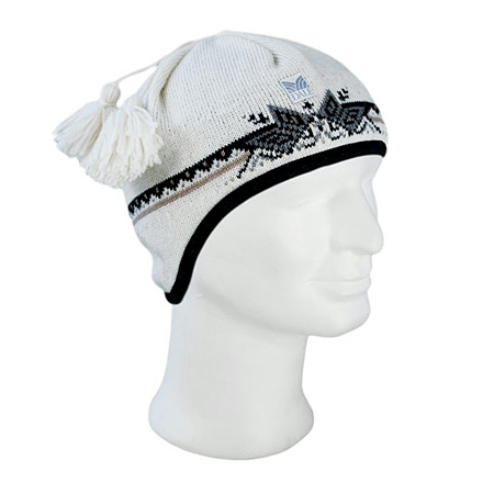 ba727ae2c9e Dale of Norway Weatherproof Hat Unisex at NorwaySports.com Archive
