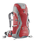 Deuter ACT Lite 50 / 10 Backpack