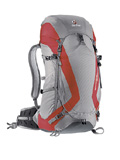 Detuer Spectro AC 32 Backpack