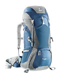 Deuter ACT Lite 65 / 10 Backpack