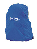 Deuter Backpack Rain Cover