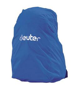 Deuter Backpack Rain Cover (Cobalt / 50 l)