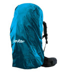 Deuter Backpack Rain Cover (Cobalt / 90 l)