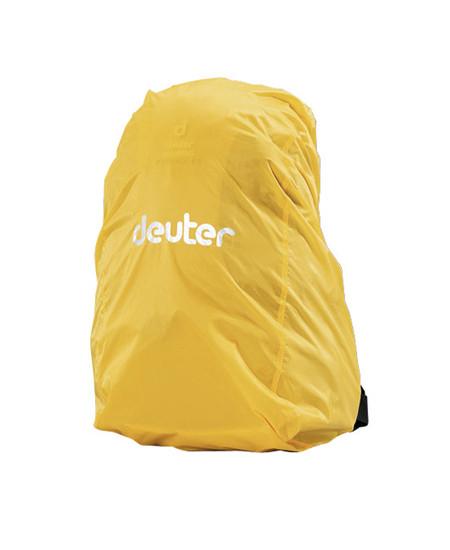 Deuter Backpack Rain Cover (Sun / 35 l)