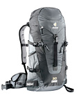 Deuter Cruise 30 Ski and Snowboard Backpack
