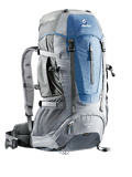 Deuter Futura 32 Light Hiking Backpack