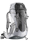 Deuter Futura Zero 30 Dayhiking Backpack