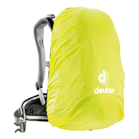 Deuter Pack Rain Cover (Rain Cover I)