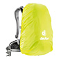 Deuter Pack Rain Cover (Rain Cover I)