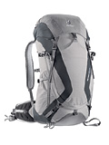 Deuter Spectro AC 38 Backpack