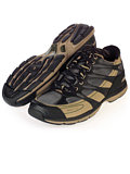 GoLite Carbo Lite Shoe Men's