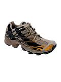 GoLite Comp Trail Running Shoe Men's (Taupe / Black)