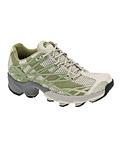 GoLite Comp Trail Running Shoe Women's