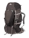 Gregory Baltoro 70 Backpack (Iron Gray)